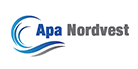 APA CANAL NORD VEST